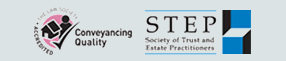 Solicitor Worthing Accreditations